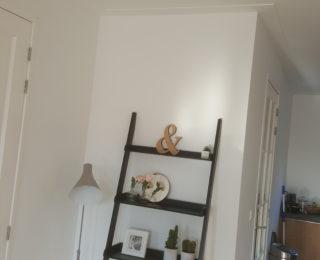 Nieuwbouw Woning Bangert en Oosterpolder - Zwaag